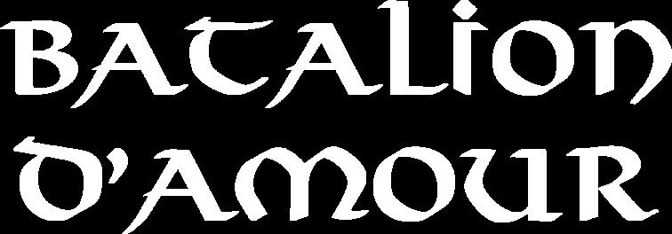 logo-bda-hires-white_small